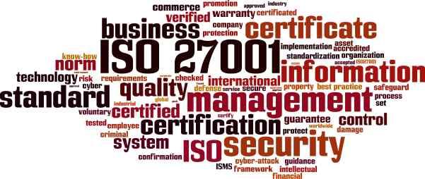 Responsibilities of CSO's
