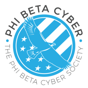 Phi Beta Cyber Society